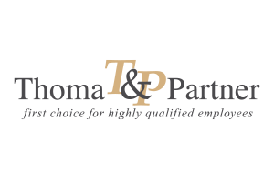 Thoma & Partner Management Consulting AG